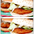 どうやって半分に?!JPEG画像の約半分のファイルサイズで同品質のものを表示できる画像形式「BPG」が誕生